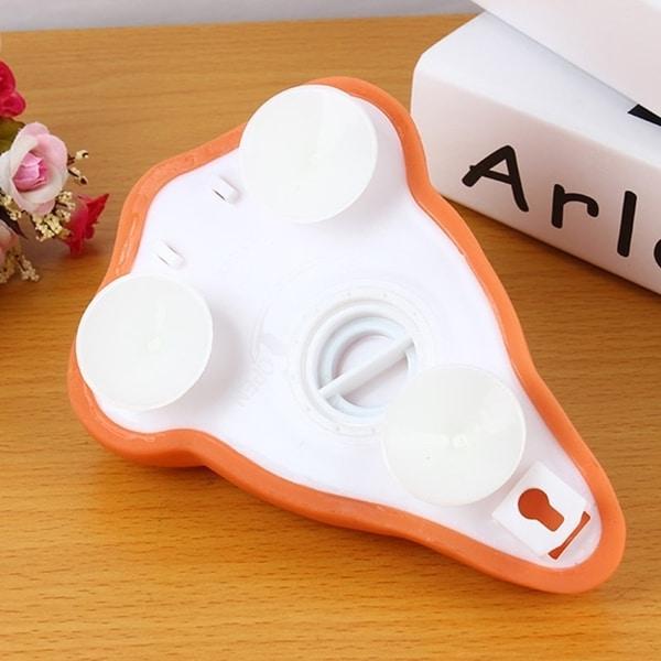 Runny Nose Funny Soap Dispenser