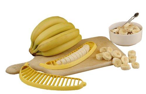 Funny Banana Slicer