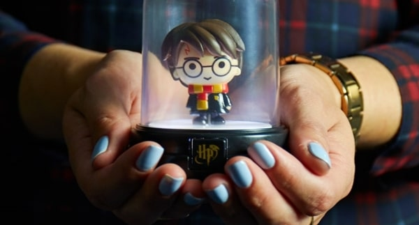 Latest Harry Potter Gift Ideas For The True Potterhead On Your List