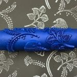 Decorative Art Roller