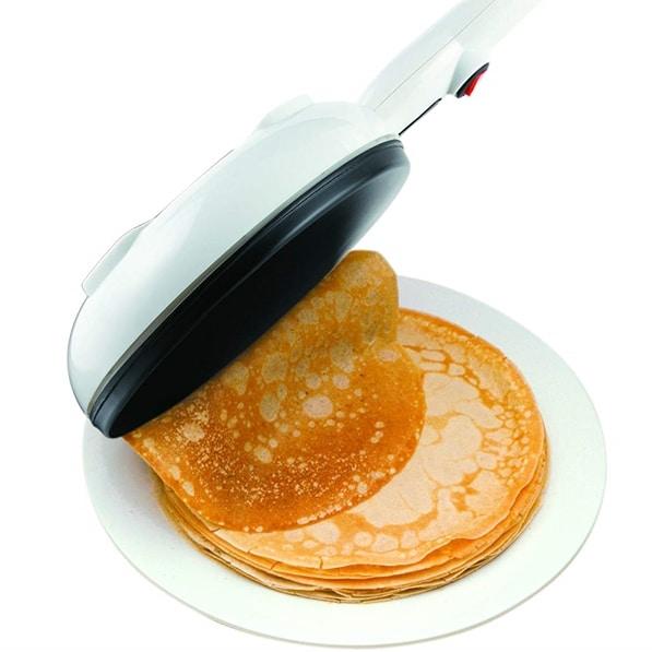 Instant Pancake Maker
