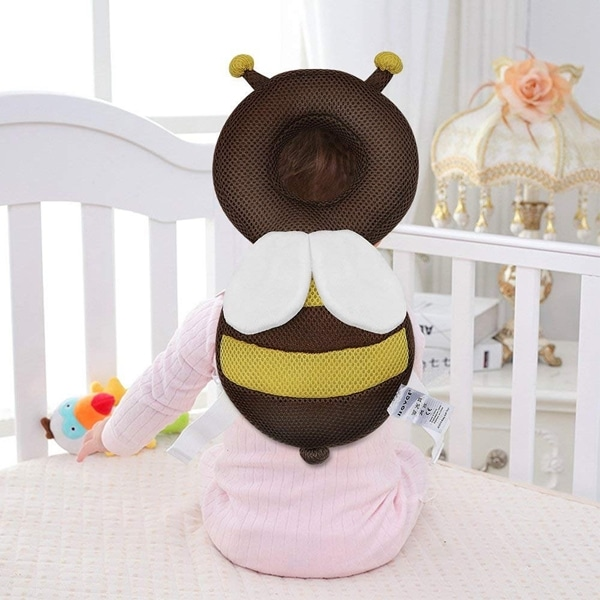 Bee Shaped Protector