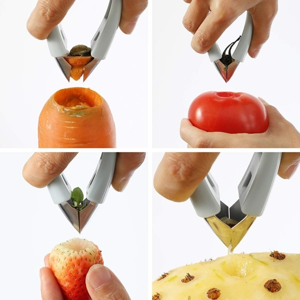 Seed Remover