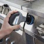 Dremel Versa Cleaning Tool