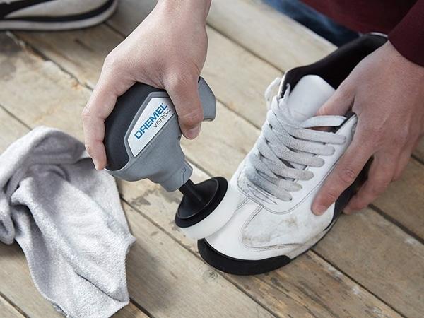 Dremel Versa Power Cleaner