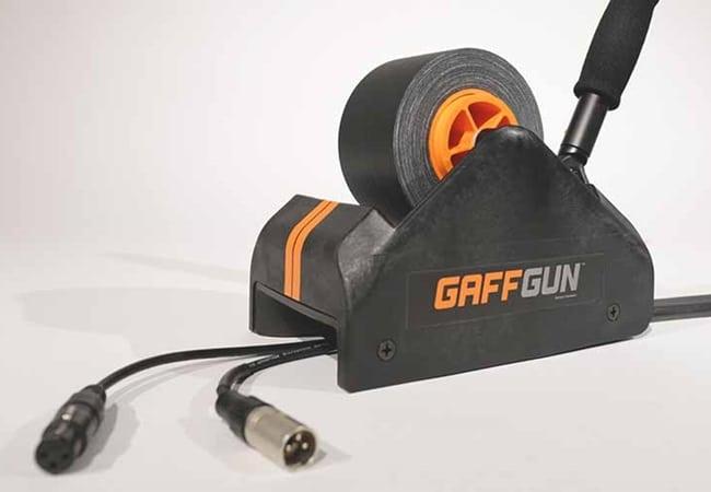 GaffGun Tape Dispenser Bundle