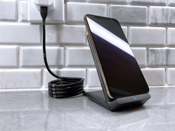 SuperCalla Charging Cable