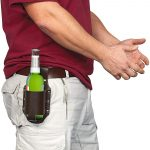 Beer Holster 1